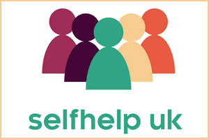 Self help connect uk